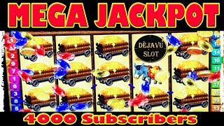 BIGGEST JACKPOT HANDPAY ON MONEY BLAST HIGH LIMIT SLOT MACHINE MEGA JACKPOT
