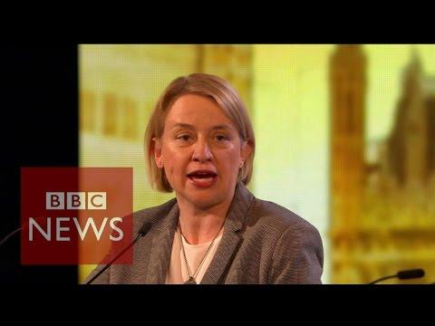 Bennett: 'Homes not financial assets' - BBC News