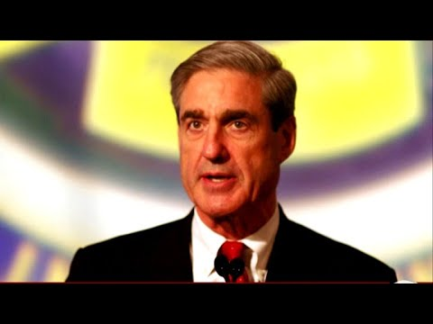 Mueller subpoenas Trump Organization on same day U.S. sanctions Russians