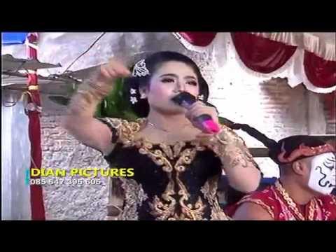Konco Mesra - Supra Nada live Karangsari Jatiyoso, Kra