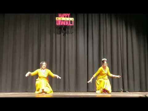 Dhage Tod Lau, Taal Se Taal Mila Fusion And Zingat - Diwali 2019