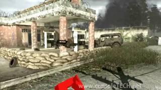 Call of Duty: Modern Warfare 2 Stimulus package video thumbnail