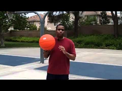 professor-q-oversized-basketball-drills-training-aid-review---baden-oversized-basketball-drills