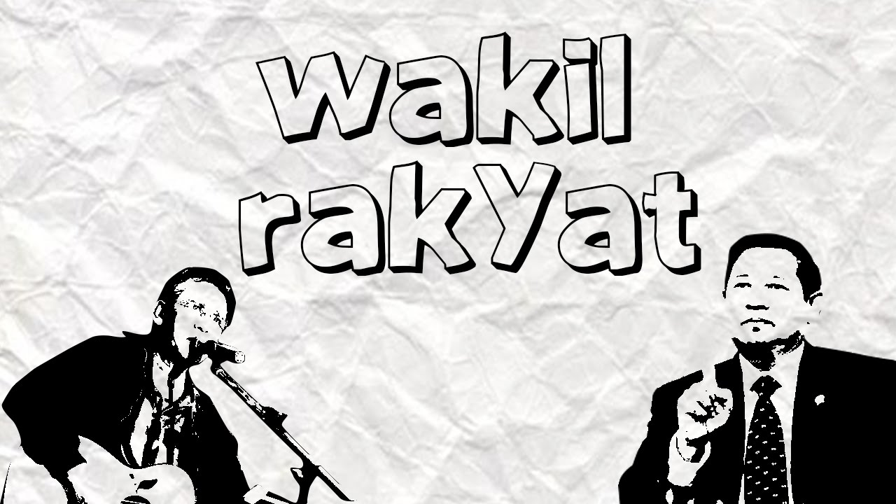 Speech Composing Presiden Sby Nyanyi Lagu Iwan Fals Ekagustiwana Youtube