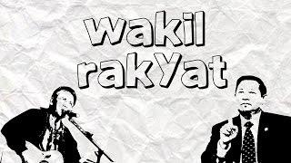Speech Composing Presiden SBY Nyanyi Lagu Iwan Fals (@EkaGustiwana)