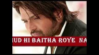 Download lagu Naina Re Himesh,Sreya & Rahat Fateh Ali Khan