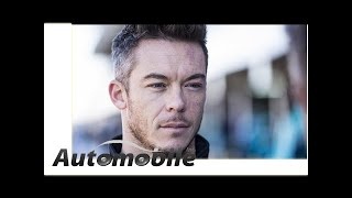 Lotterer: Le Mans only race WEC LMP1 privateers can win | by Automobiles