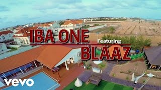 vuclip Iba One - Bouge Seulement (feat. Blaaz)