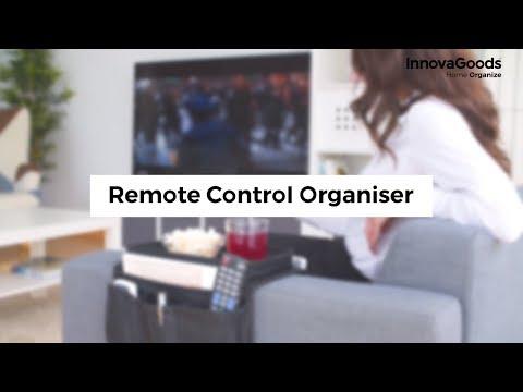 Voľný Disney sex videá Mačička lízanie striekať porno