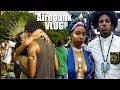 Afropunk 2018 Vlog