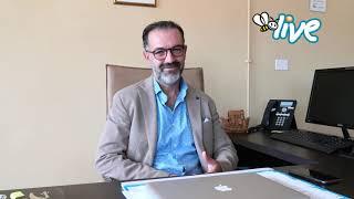 Paolo Farina alla guida del Centro Provinciale per l'istruzione degli adulti