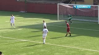 Serie D Girone A Borgosesia-Ligorna 1-1