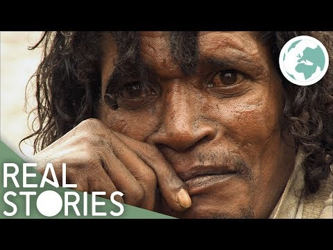 Africa Rising Foreign Aid Documentary  Real Stories