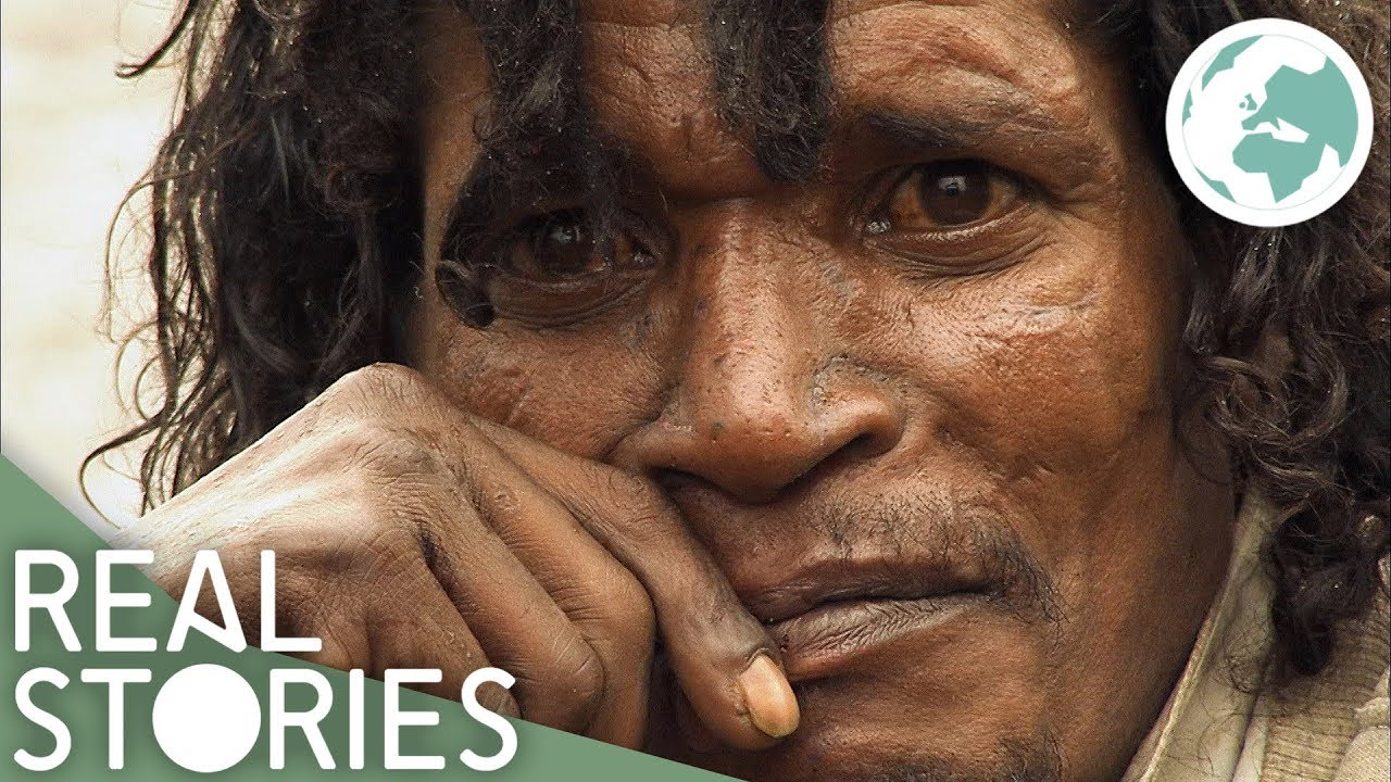 Africa Rising (Foreign Aid Documentary) - Real Stories