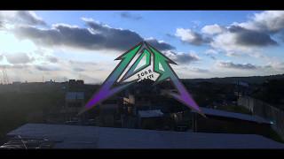 Download Lagu L.D.R. - Viagem Part. Meyna-Sensei (Prod. MaaBeatz e DJ Jessé) mp3