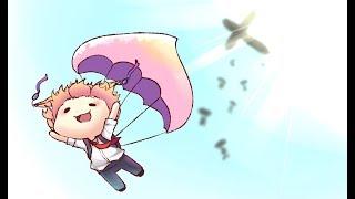 [LIVE] 【APEX】ミラおじ使って遊ぶ!!【#桃源放送】