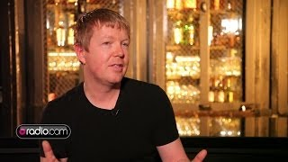 john digweed on america the bedrock sound and that time he played for over 13 hours straight