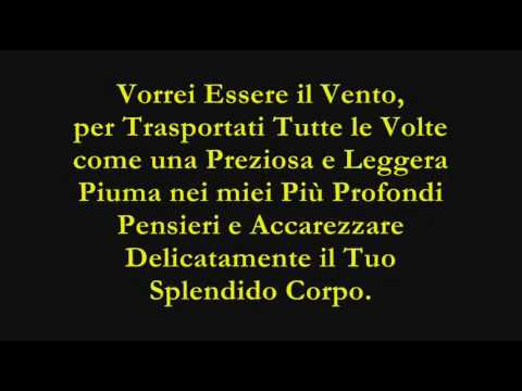 80 Frasi Aforismi Poesie E Immagini Sulla Passione Frasidadedicare