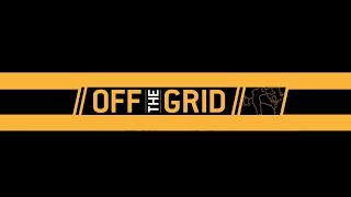 Off the Grid: Bahrain
