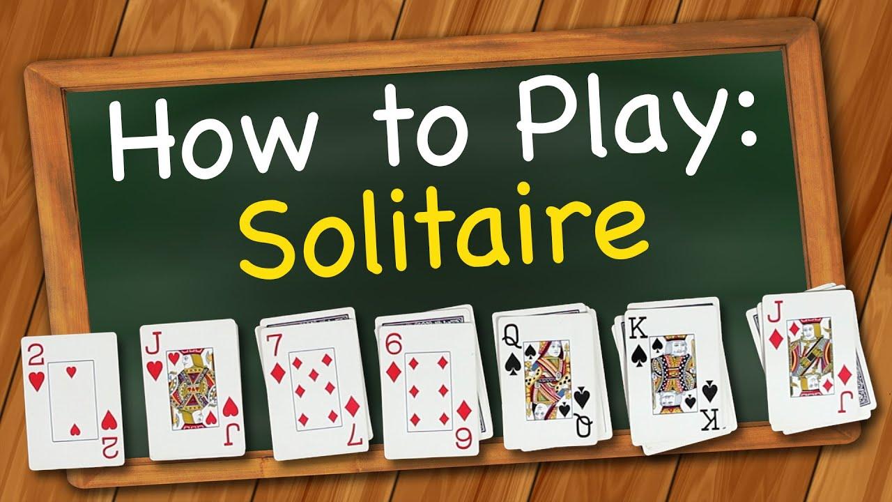 Solitär - #1 Kartenspiel im App Store