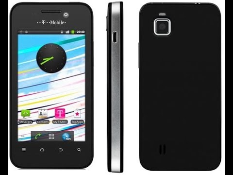 zte obsidian hard reset for the