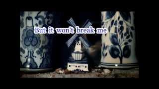 Porcelain Lyrics Koncept & J57 w/ Hollis