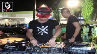 vuclip [ DJ.JACK S.R. ] - NON-STOP MIX  SONGKRAN
