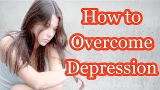 Depression: Iba sa Malungkot Lang - Payo ni Doc Willie Ong #423