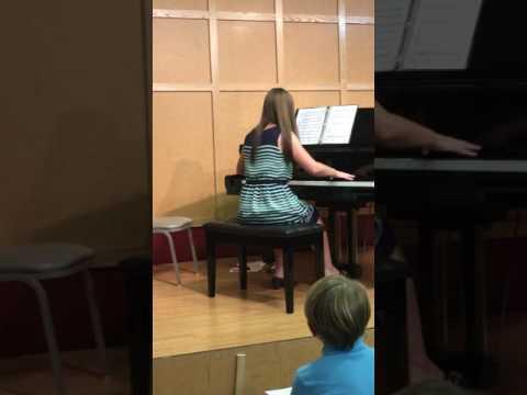 Hamilton Medley - Piano Arrangement w/ FREE Sheet Music!