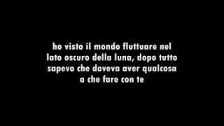 3 Doors Down - Kryptonite [Traduzione]