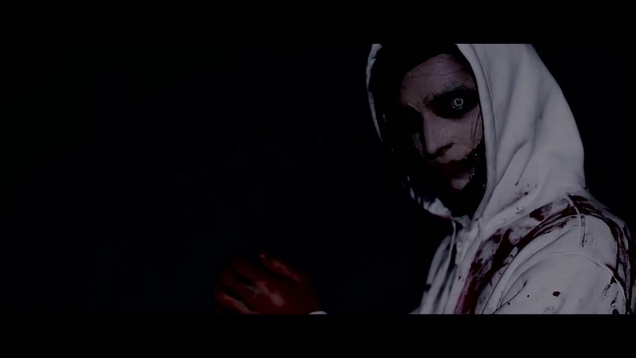 jeff the killer film
