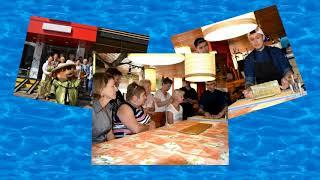 Посещение ресторана Тануки в Нижнем Новгороде