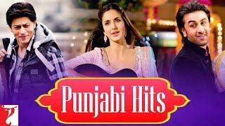 Friday Feels | Punjabi Hits | Songs