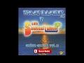 Tommy Ramirez y Los Sonorritmicos - Exitos En Mix Vol. 3