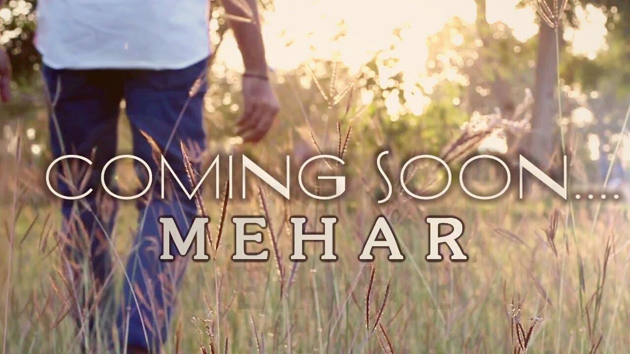 Afara E Frig | Coming Soon ( Official Video ) - M4Mehar