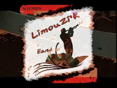 LimouZi'K Band - Braveheart - Piano à 4 mains |