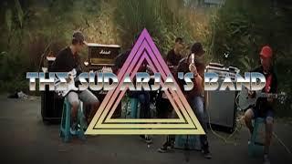 Download THE SUDARJA'S - AKHIRNYA KUMENEMUKANMU (COVER),