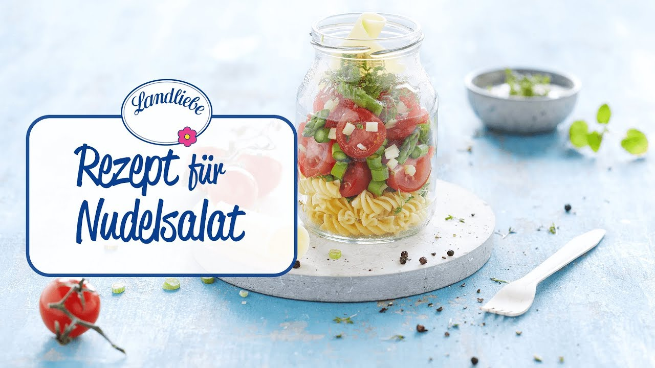 Charmant Bestes Küchengerät Bundle Angebote Fotos - Küche Set Ideen ...