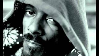 [HQ] Dr. Dre - Kush (Remix) feat. Game, Snoop Dogg & Akon OFFICIAL REMIX - Detox NEW 2010