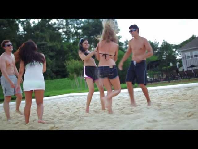 River Club Athens video tour cover