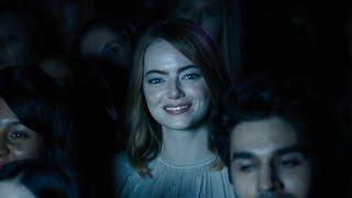 La La Land - Start A Fire | Official Trailer (2016) John Legend