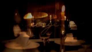Рестораны Уфы в лице Бакшиш оценили видео