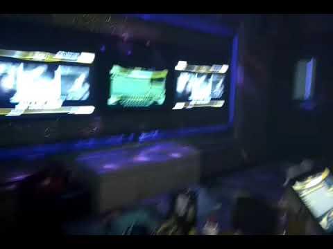 karaoke-bandung-lc-hot