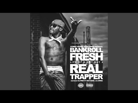 Real Trapper