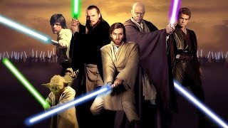 top 10 jedi masters of all time