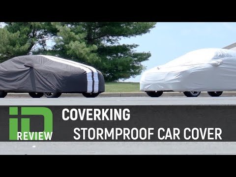 ford car asp brings custom bentley shop cover outdoor breathable you mustang gtc covers