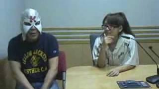 明日までもういっちょ! 101028 minami takahashi 高橋みなみのブログは ...