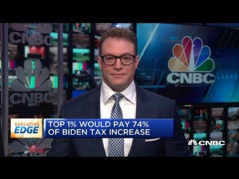 here's-a-break-down-of-democratic-candidate-joe-biden's-tax-plan