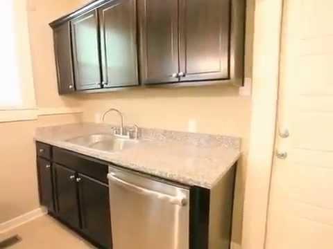 1 bedroom brinkely apartments in midtown memphis tn ezr - 1 bedroom apartments in midtown memphis tn ...