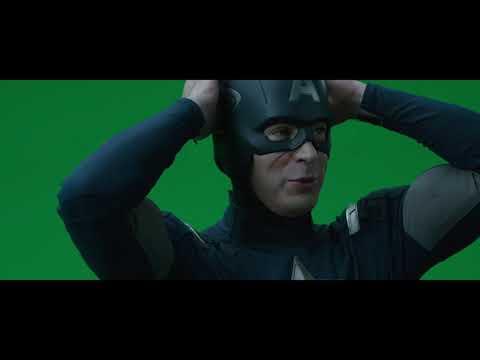 Marvel Studios' Avengers: Endgame | Bloopers
